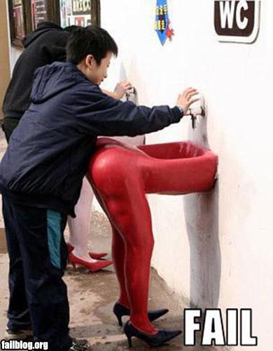 fail-owned-sink-design-fail.jpg