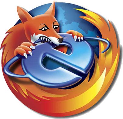 Firefox_IE.jpg
